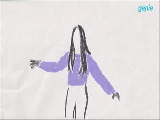 제이화 - [하얗게] ART VIDEO