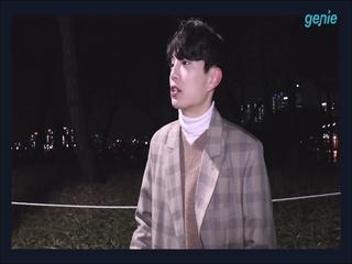 성영주 - [별을 따다 줄 순 없지만] TEASER