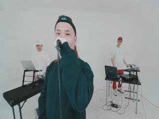 Baxxment (Feat. BRADA & DJ NAIll)