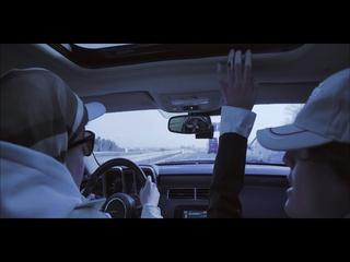 Good Time (Feat. nov (노브))