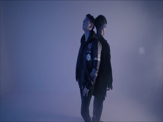 WwwW (Prod. by JungJin (정진)) (Teaser)