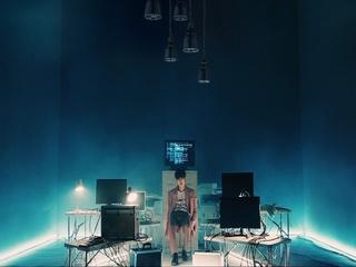 Party Girl (Short Ver.) (Teaser)