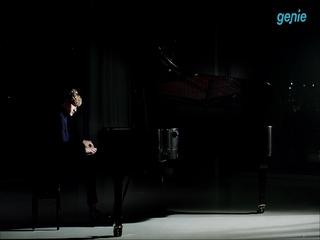 Jan Lisiecki - [멘델스존 : 무언가 1권] 'Gondellied' TEASER
