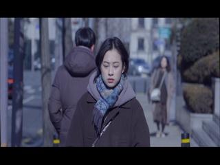 미움받지 않는다는 것 (Feat. 천석만) (Teaser)
