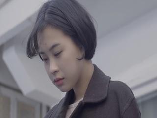 미움받지 않는다는 것 (Feat. 천석만)
