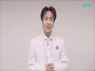 라비 (RAVI) - [RAVI 2nd MINI ALBUM 'R.OOK BOOK'] 발매 인사 영상