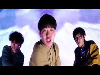 BVLGARI (Feat. JUHWI & 한결)
