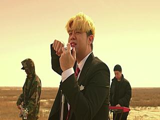 댄스 (Feat. 기리보이)