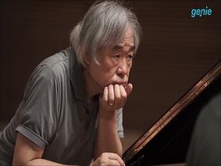 백건우 - [Chopin The Complete Nocturnes] EPK 영상