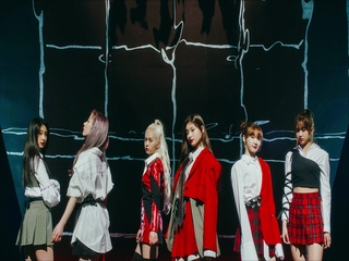 봉봉쇼콜라 (Bon Bon Chocolat) (MV Teaser)