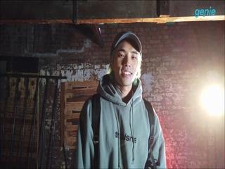 주석 - [Home] '레디 (Reddy)' 인터뷰 영상