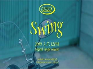 Swing (Teaser 2)