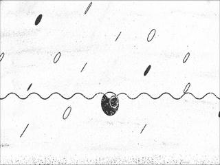 FINE RAIN