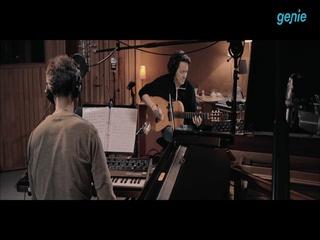 Dominic Miller - [Absinthe] 'Absinthe' M/V 영상
