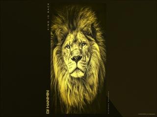 King Is Back (Original Mix)