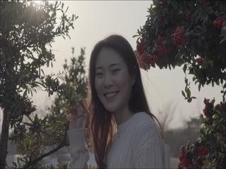 니가온다 (Feat. 조대근)