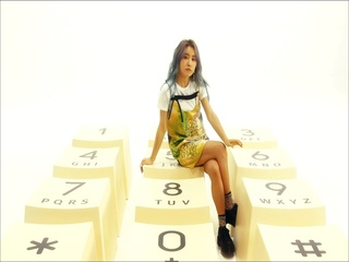 전화끊지마 (Feat. pH-1)
