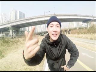 Run Baby Run (Prod. by The Z)