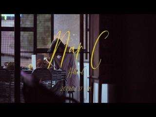 Nar_C (Teaser)