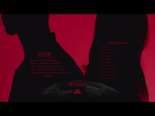 Moon (Feat. 최고은) (Teaser)
