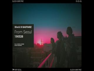 From Seoul (Teaser)