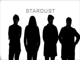 STARDUST (Teaser)