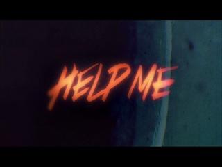 Help Me (Teaser)