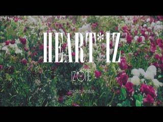 비올레타 (Violeta) (MV Teaser 1)