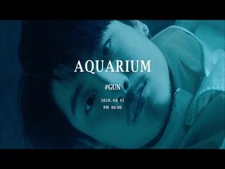 AQUARIUM (Teaser)