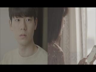 예전의 오늘 (Feat. 구구단 해빈)