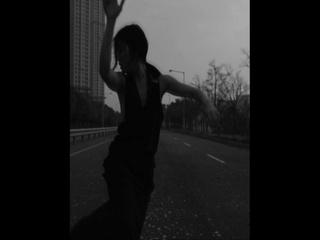 시간 (Feat. Kim Oki) (Teaser)