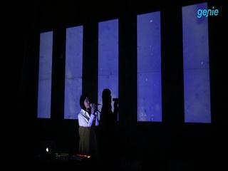 MUNI - [Breathing] 'Horizon' LIVE