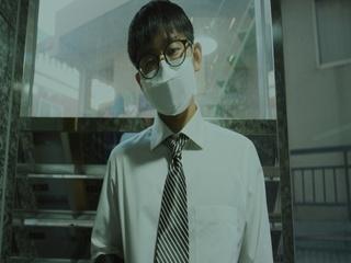너에게 (Feat. 장석훈) (석훈 Ver.) (Teaser)