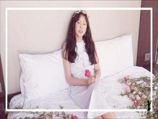 벚꽃 퍼레이드 (Cherry Blossom Parade) (Live Clip)
