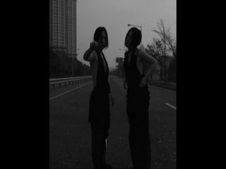 시간 (Feat. Kim Oki)