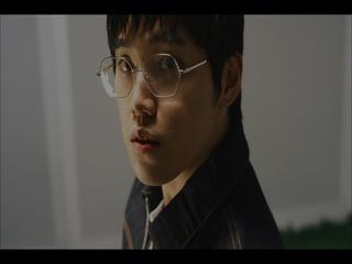 너에게 (Feat. 장석훈) (원찬 Ver.) (Teaser)