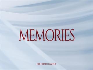 Memories (메모리즈) (Teaser)