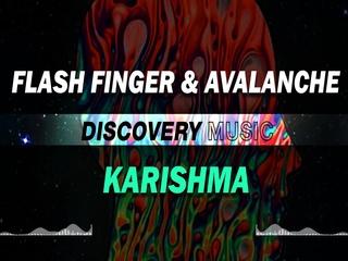 Karishma (Radio Edit)