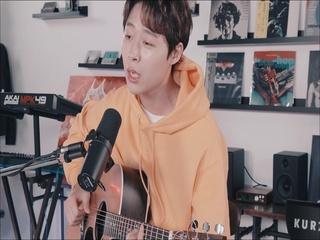 애매한 계절 (Acoustic Ver.)