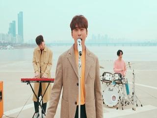살랑 Dreaming Island (Teaser)