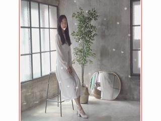 고백의 정석 (Feat. 김은서)