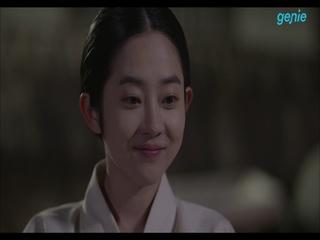 양아인 - [1919 유관순 OST] '열여덜 꽃' M/V 영상