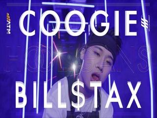 Hooligans (Feat. Bill Stax) (MV Teaser)