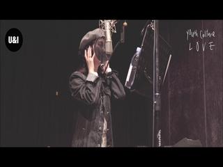 L O V E (Feat. 짐니) (Teaser)