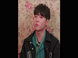 새 옷 (#ootd) (Feat. New Champ) (Prod. LastMile)