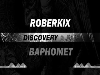 Baphomet (Radio Edit)