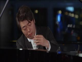 Debussy : Suite Bergamasque, L. 75 - 3. Clair De Lune