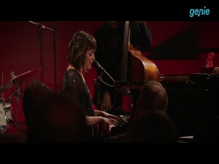 Norah Jones - [And Then There Was You] Live Clip