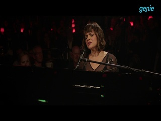 Norah Jones - [Don't Know Why] Live Clip