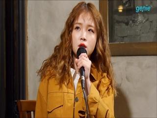 모트 (Motte) - [Roomie] 'Roomie' LIVE 영상
